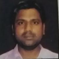 Dr. Gunjan Saini
