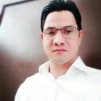 Dr. Noushab Khan