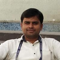 Dr. Dushyant soni
