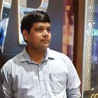 DR D.K.Yadav