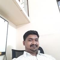 Dr. Yogesh Jain
