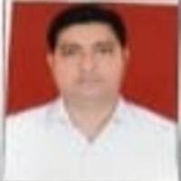 Dr. Rajan Mishra