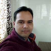 Dr. Satinder Kapoor