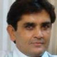 Dr. Ramesh Baradwaj