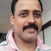 Dr. Bkrishna Chaubey