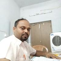 Dr. Satish