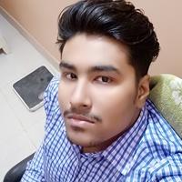 Dr. Srikant Behera