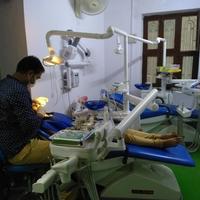 Dr. Devendra Prasad