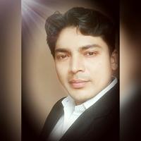 Dr. Shabbir Ahemad Ansari