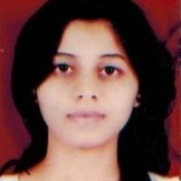 Dr. Komal Yadav