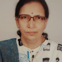 Dr. Sujata Sharma