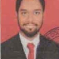Dr. Ganesh Gaikwad