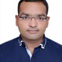Dr. Shrikant  Patel