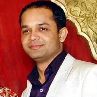 Dr. Satyadev Arya
