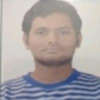 Dr. Aman Thakur