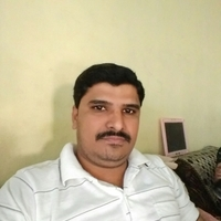 Dr. Vinod Patil