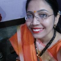 Dr. Jyoti tyagi