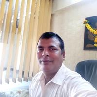 Dr. Dinesh Yadav