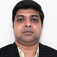 Dr. Sudeep Satpathy