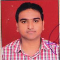Dr. Vinay Patidar