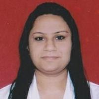 Dr. Taruna Wadhwa