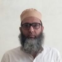 Dr. Aqil Ahmad