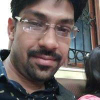 Dr. Vinay Jain