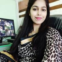 Dr. Lovey Sharan
