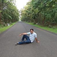 Dr. Kushal Bhajan