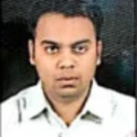 Dr. Vivek Saboo