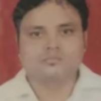 Dr. Varun Gupta