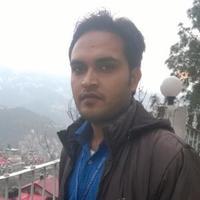 Dr. Sachin pratap Singh