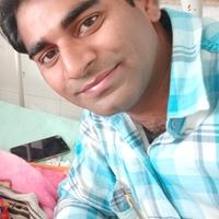 Dr. Tulshi Ram