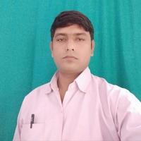 Dr. Vinay Kumar Yadav