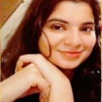 Dr. Renuka Kumari