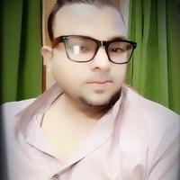 Dr. Aslam Khan
