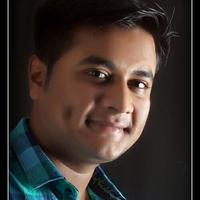 Dr. Tushar Hirapara