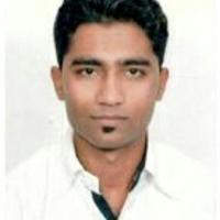 Dr.Sultan Gunga
