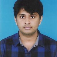Dr. Gopu Kishen Sathiyaseelan