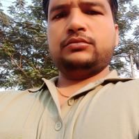 Dr. Sunil Kumar Yadav
