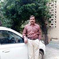Dr. Pradeep Katariya