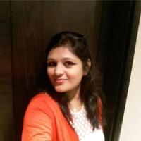 Dr. Suhani Shah