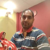 Dr. Devender Yadav