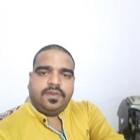 Dr. Ashwani Kumar Asthana