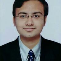 DR. YASH SILHAR
