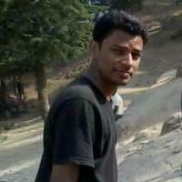 Dr. Avinash Pawan