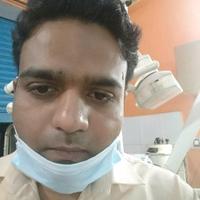 Dr Gul Saifi
