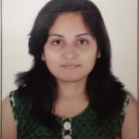 Dr. Veena Kasvala