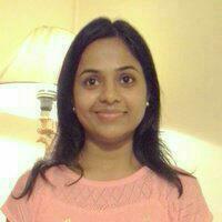 Dt. Neha Suryawanshi