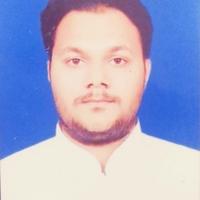 Dr. Yogender Prakash M